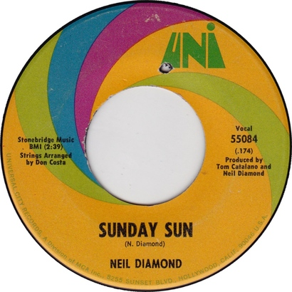 Neil-diamond-sunday-sun-1968