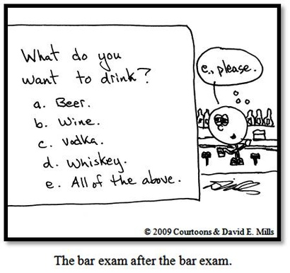 Next-bar-exam