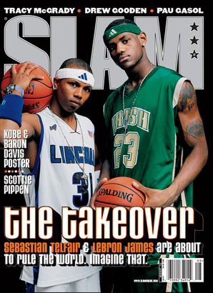 Issue-62-lebron-telfair
