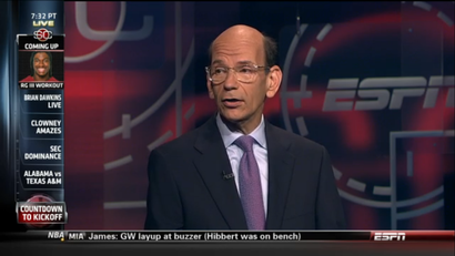 Finebaum-on-espnpng-c00d2710f0527316