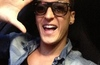 Ozil-fashion-glasses-smile-transfer-man-united_small
