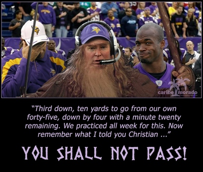 Musgrave_you_shall_not_pass