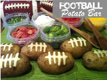 Jim-higley-football-potato-bar