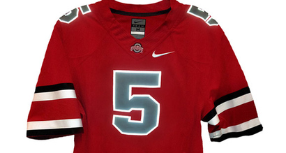 New-ohio-state-jerseys