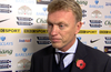 _63764048_mmmoyespostmatchinterview2810_small