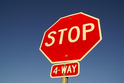 9906_09_31-4-way-stop-sign_web