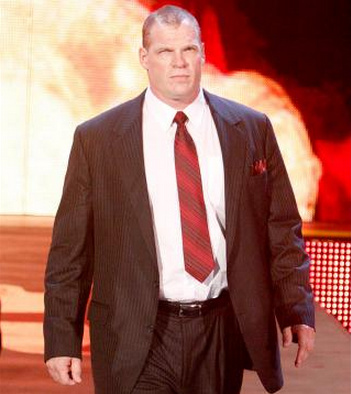 Kane_suit.jpg