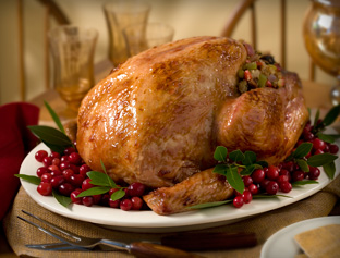 Cranberry-glaze-turkey_final_1
