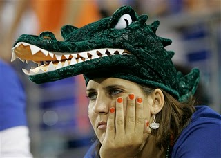 Sad_gator_fan