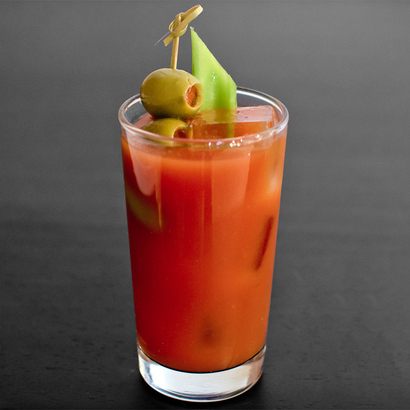 Stoli-bloody-mary-newest