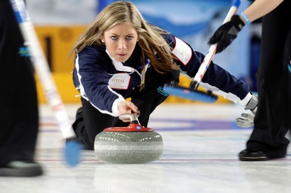 Eve-muirhead-curling-2055999