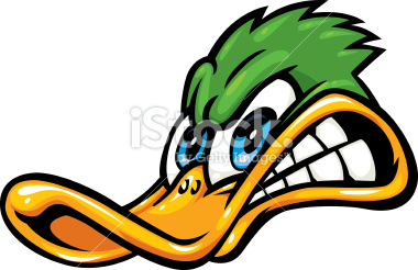 Stock-illustration-21988247-angry-duck-cartoon