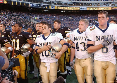 090311-army-navy-game-800