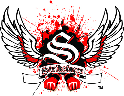 Strikeforcecrestedlogo