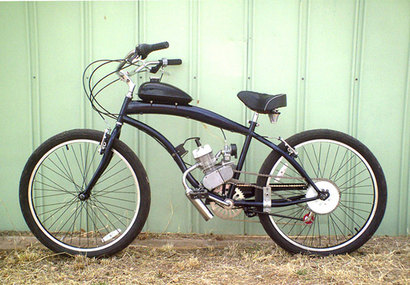 Motorized_80cc_bicycle_moped_motor_bike_gas_engine_kit