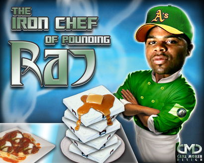 Iron_chef_wallpaper_cmd