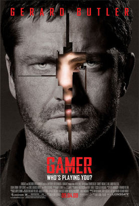 Gamer-movie-poster