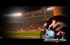 Clark, aka Hokie20 on this blog, has his UNC desktop available at his Web site, cruhland.com. Get yours now!
