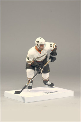 Nhl23_tselanne_photo_02_dp