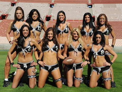 Us-lingerie-football-superbowl13323