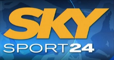 sky-sport-24