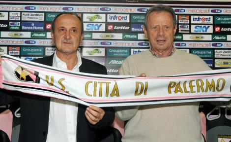 Rossi-and-Zamparini
