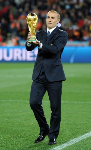 FIFA-World-Cup-2010-Final-Holland-v-Spain_8