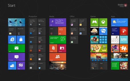Win8desktop01_medium