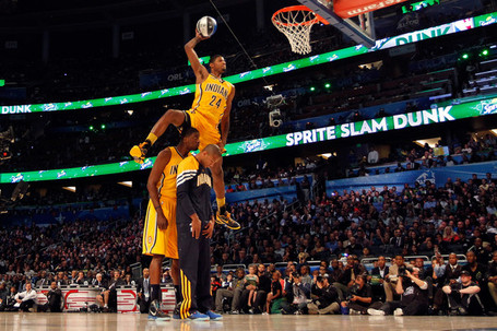 Paul_george_sprite_slam_dunk_contest_mjtrbwor6djl_medium
