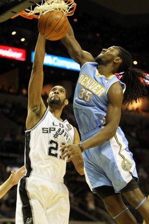 19388775-bkn-spurs-nuggets-jw-03