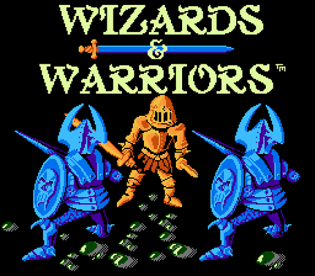 506143-wizards___warriors_14_super_medium