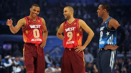 2-26_westbrook-parker-rondopg-horizontal_medium