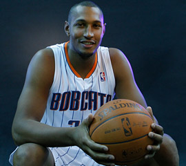 Act_boris_diaw_medium