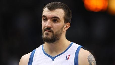 120306045116_nikola_pekovic_640_medium