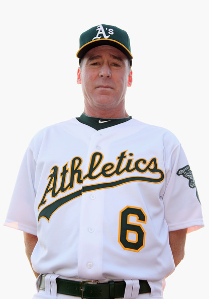 Bob_melvin_oakland_athletics_photo_day_ob_vx3clwsil_medium