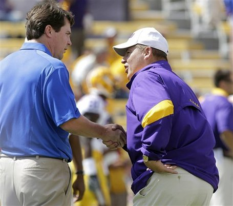 64271_florida_lsu_football_medium