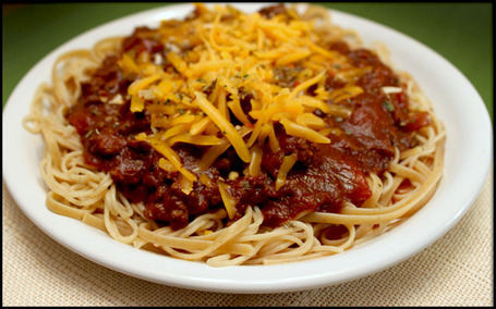 Cincinnati_chili_medium