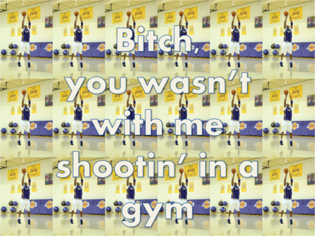 Kobe-bitch-shootin-gym-drake-11_medium