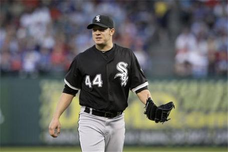 Jake-peavys-return-date-a-headache-for-the-chicago-white-sox-56229_medium