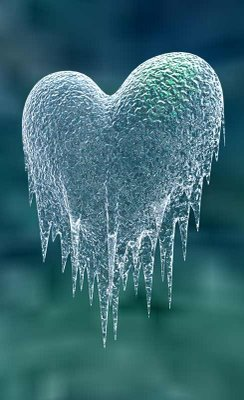 Cold-heart_medium