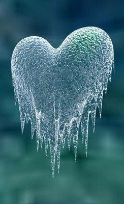 Cold-heart_medium