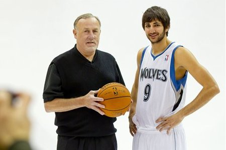 112835_timberwolves_basketball_medium
