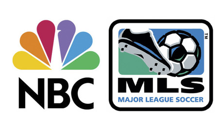 Nbc-mls_medium