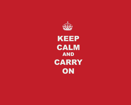 Keep_calm_and_carry_on_wallpap_by_airborneangel_medium