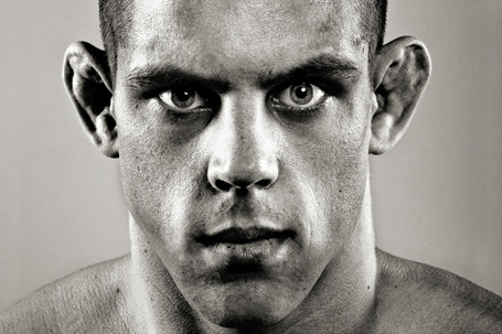 Joe-lauzon_medium