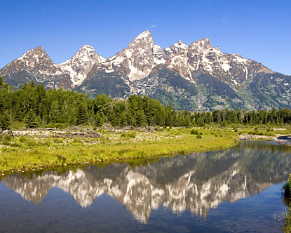 Wyoming-rocky-mountains_medium