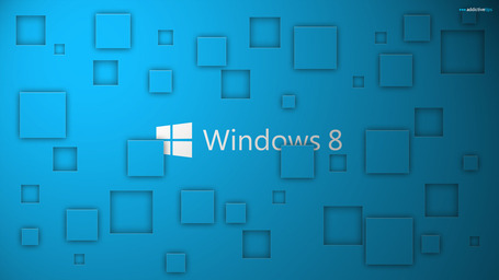 Windows-8-wallpaper-floating-embedded-tiles_2_medium