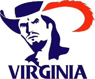Virginiacavaliers_medium