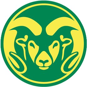 Colorado-state-rams-primary-logo-primary_medium