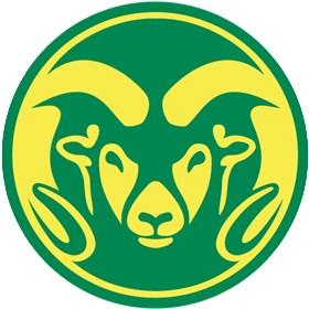 Colorado-state-rams-primary-logo-primary_medium